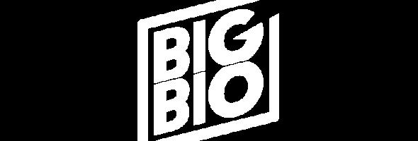 BIG BIO